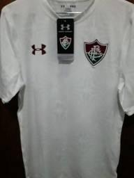 Camisa de futebol (valor 140.00)