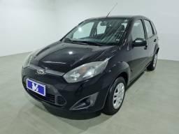 Título do anúncio: Ford Fiesta 1.0 Class |2012| Sem Entrada Parcelas R$589,00