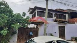 Lj@#$-   Duplex em São Pedro com 3 quartos