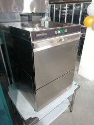 Título do anúncio: Lava louças Hobart Ecomax503 Pronta entrega