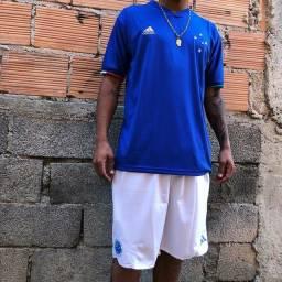 Conjunto Cruzeiro Centenário