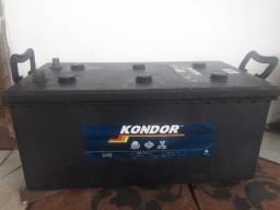 Bateria 200h kondor