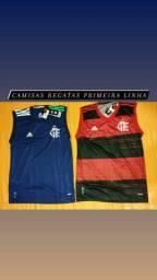 Regatas do Flamengo