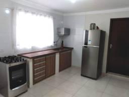Casa a venda no Jardim Santa Rosália, Sorocaba, 3 dormitórios sendo 1 suíte