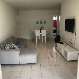 Apartamento para aluguel e venda com 86 metros com 2 quartos