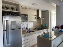 Título do anúncio: Apartamento com 3 quartos no Residencial Home Amazônia - Bairro Parque Amazônia em Goiâni