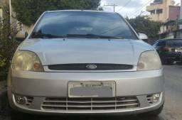 Fiesta Ford 2002 2003 Completo