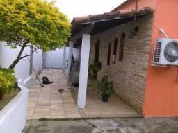 Casa 2 Quartos - Garagem - Centro Itaguaí