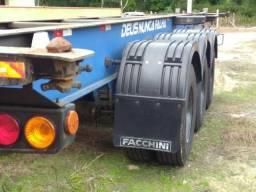 Bug Fachinni 2005