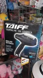 Secador profissional Taiff