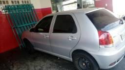 Fiat Palio - 2004