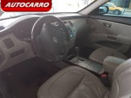 Hyundai Azera Blindado - 2010
