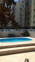 Disp. à partir 18/01 Apartamento com piscina priv, a 100m da praia em Balneário Camboriú