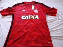 Futebol e acessórios no Rio de Janeiro e região 4dfbdde8c804b