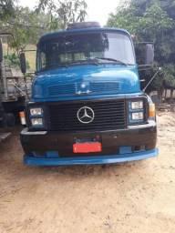 1313 Truck ( Parcelo )