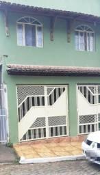 Apartamento na Rua Capistrano de Abreu, Bairro Altinópolis - Gov. Valadares/MG!