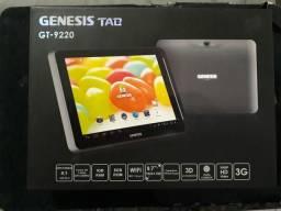 Tablet Genesis Tab tela 9.7''
