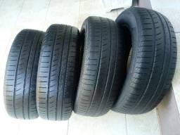 4 pneus 185 60 r15 pirelli