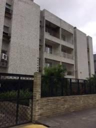 ALG apartamento próximo da UFPE. Valor com taxas inclusas