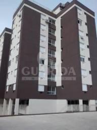 Apartamento à venda com 3 dormitórios em Cristal, Porto alegre cod:152118