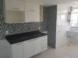 Apartamento no Centro em São Gonçalo