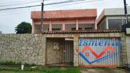 Super casa solta para venda no Janga