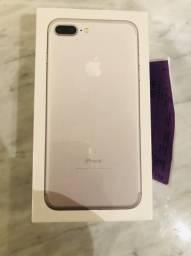 IPhone 7 Plus [NOVO]
