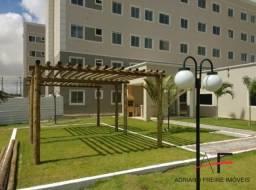 Apartamento no Reserva Jardim, 2 quartos, lazer completo