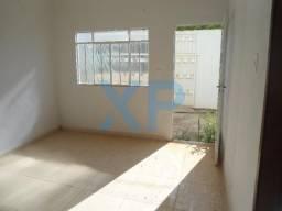Casa à venda com 2 dormitórios em Terra azul, Divinópolis cod:CA00071