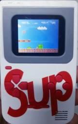 Mini game 280 jogos novo