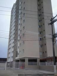 Apart. Edif. Ecoville à venda com 2 dormitórios em Vila Tatetuba ,região leste de S.J.C
