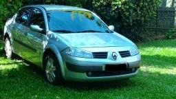 Renault Megane 1.6 Dynamique - 2009