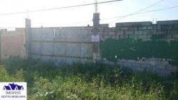 Terreno para alugar em Itapeba, Maricá cod:908
