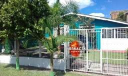 Excelente Casa 3 dormitórios no Bairro Santo Inácio em Esteio, RS