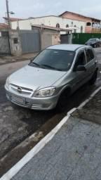 Celta Spirit 4 portas 2011 - 2011