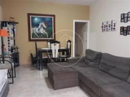 Casa à venda com 3 dormitórios em Olaria, Rio de janeiro cod:864685