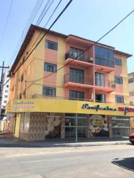 Oportunidade ! Apartamento 2/4 com suite - setor Oeste / Centro
