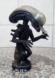 Alien Neca