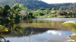 Sítio na zona rural de Ibirataia-BA