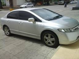 Honda civic 2008 - 2008