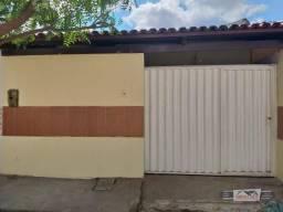 Casa com 2 dormitórios à venda, 80 m² por R$ 75.000 - Morada Do Sol - Patos/PB