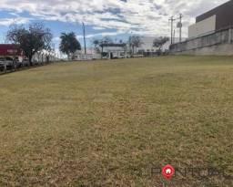 Terreno para locação em Santa tereza, Marília cod:TE00233