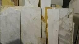 Pedras de Marmore - Desapego faça sua proposta