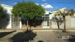 Casa com 3 dormitórios à venda, 100 m² por R$ 80.000 - Jardim Queiroz - Patos/PB