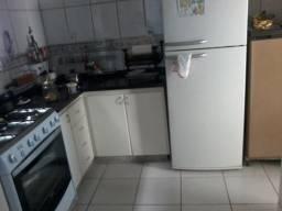 Apartamento à venda com 3 dormitórios em Santa terezinha, Belo horizonte cod:1937