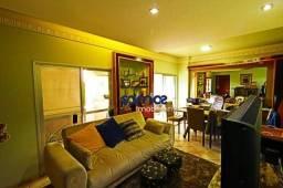 Apartamento com 3 dormitórios à venda, 108 m² por R$ 430.000,00 - Setor Pedro Ludovico - G