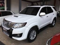 Hilux sw4 top - 2012