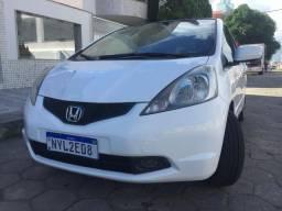 Honda Fit Top - 2011
