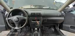 Título do anúncio: Kit airbag audi a3