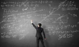 Professor de plantão! Engenharia civil, mecânica, elétrica, produção e básico